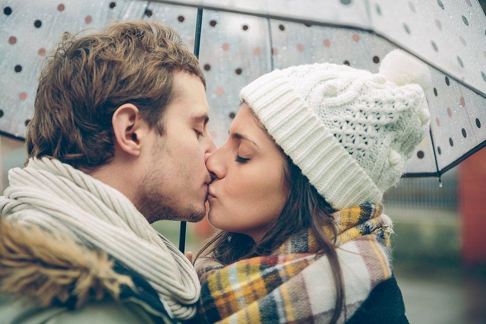 Красота отношений: все в наших руках