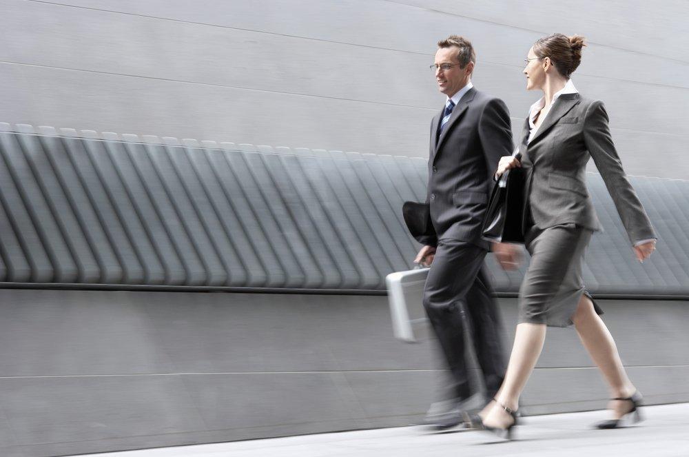 Адаптационные бизнес-приемы в психологии семейных отношений