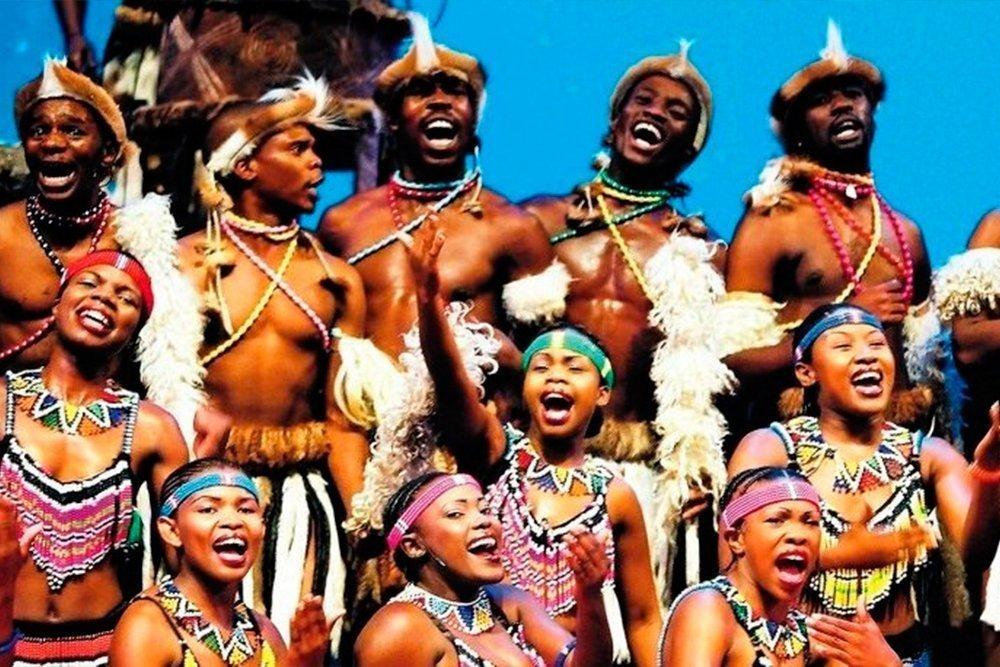 porno-v-dikih-plemenah-afriki