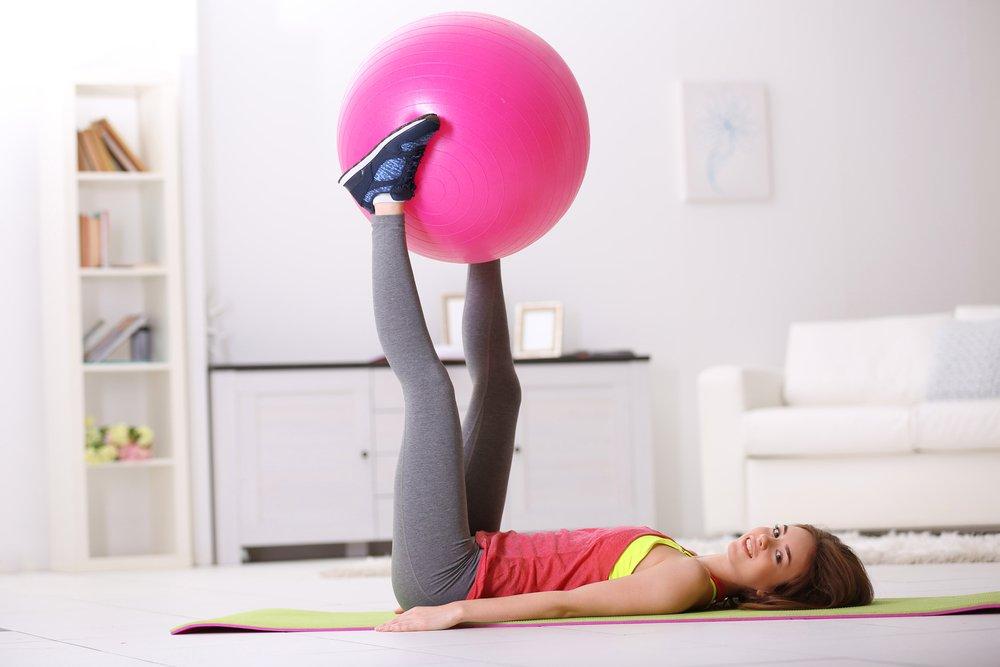 Эффективный фитнес: какие правила нужно соблюдать?