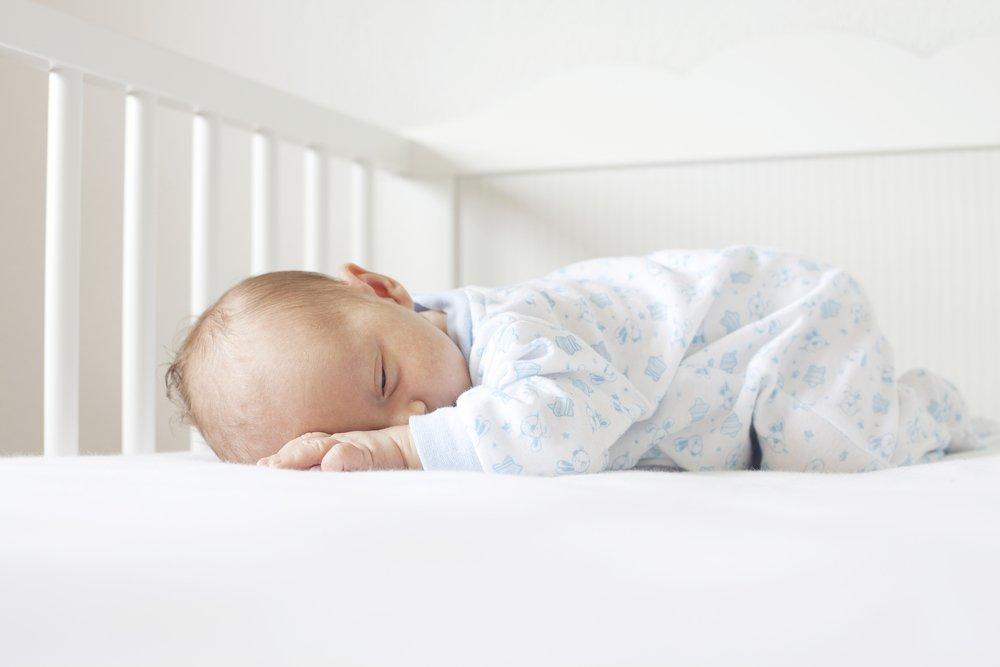 Полезные советы по выбору «ночной» одежды для детей
