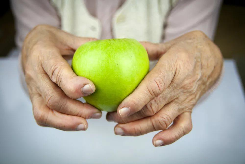 Лечение ревматизма: лекарства и диета