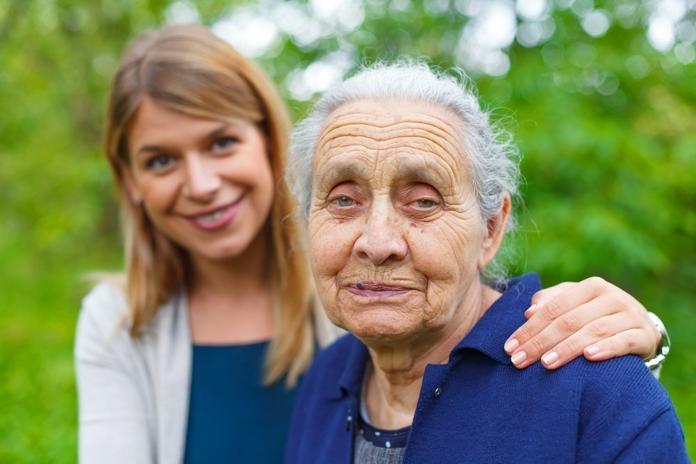 Болезнь Паркинсона: сколько с ней живут?