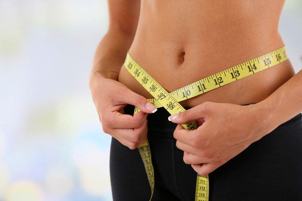 Тренировки для похудения с хулахупом