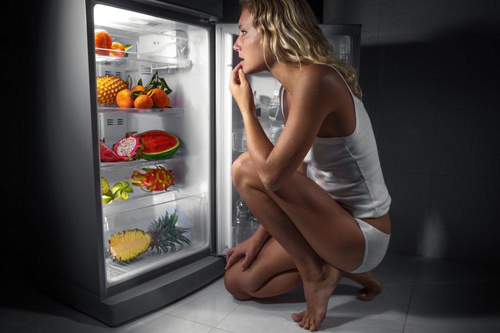 Гормон беременности: программа похудения от Бритни Спирс