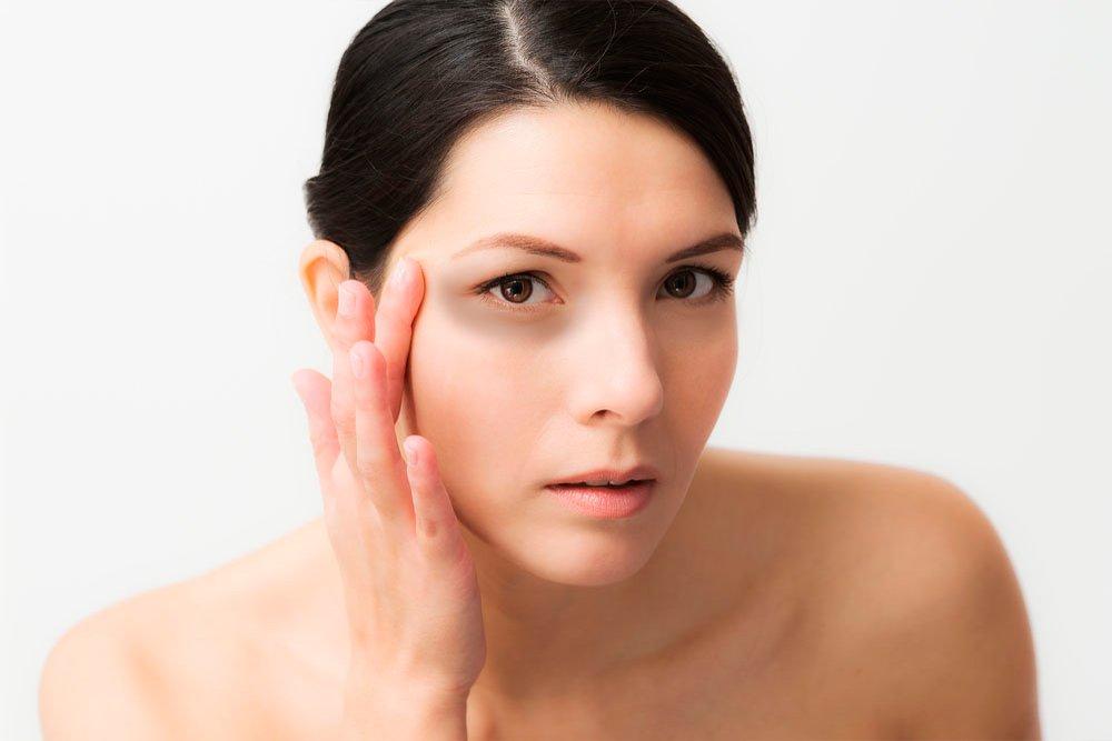 Как применять маски с клубникой для ухода за кожей