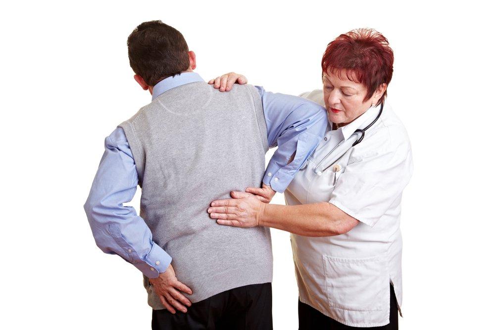 Нефропатия на фоне рака почки