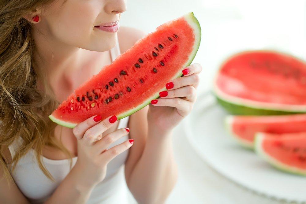 Диета Любимая Можно Ли Есть Арбуз И. Арбузная диета для похудения