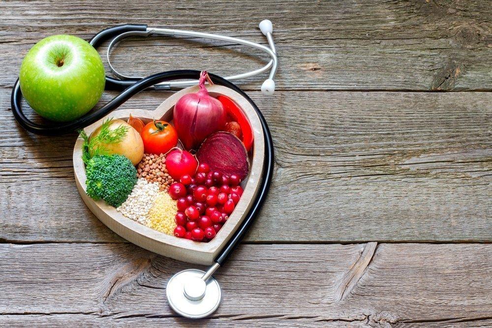 Роль холестерина в работе сердца