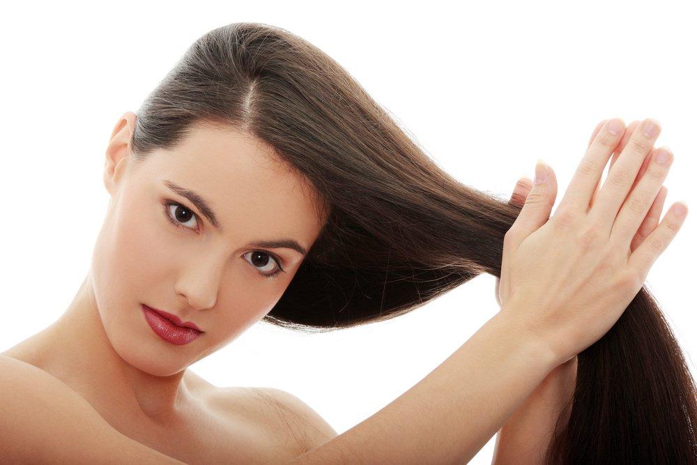 Масло макадамии для красоты волос: полезные свойства