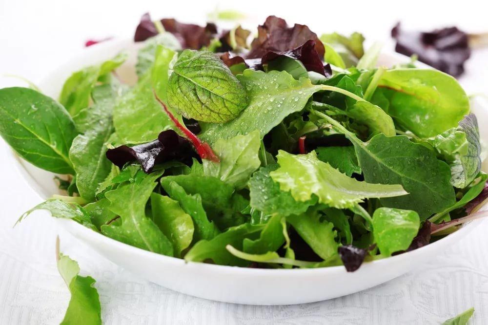 Рецепты блюд для здоровья, которые разрешены во время диеты