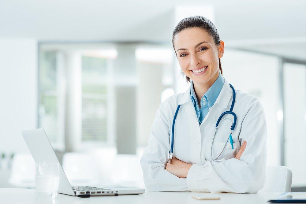 Какой врач лечит дисбактериоз