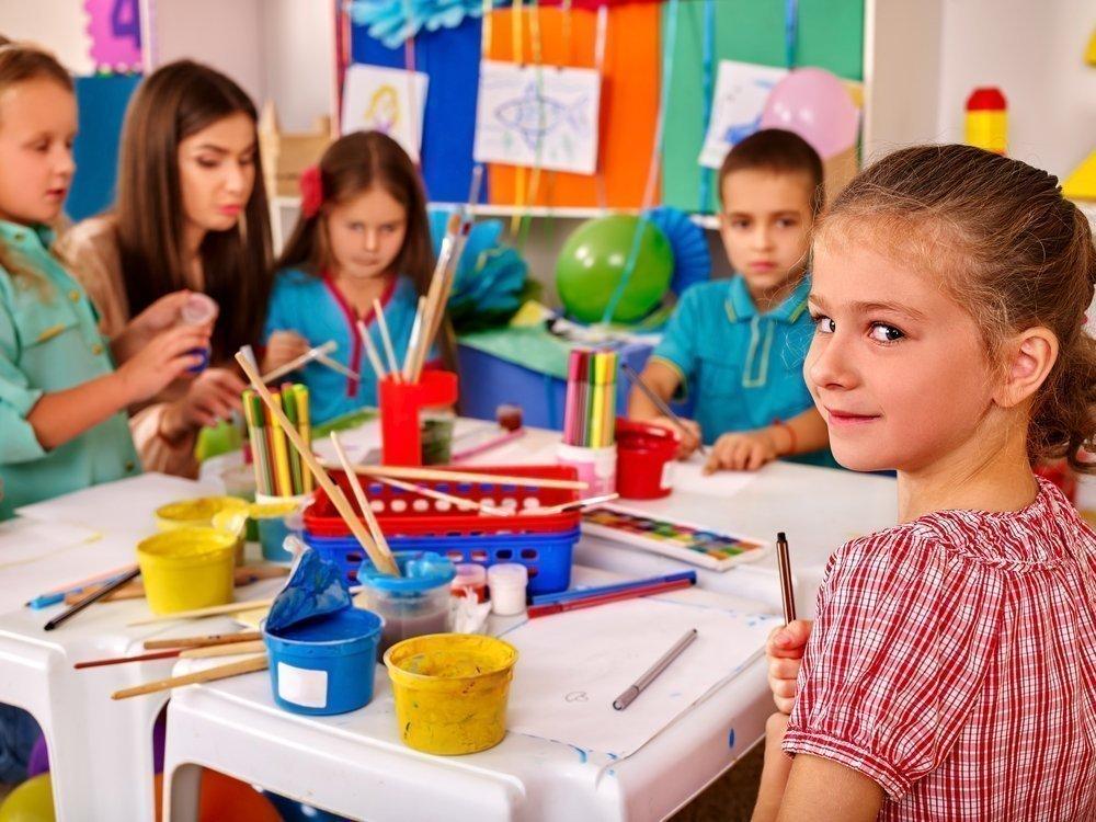 Картинки по запросу кружок именно по интересам вашего ребенка