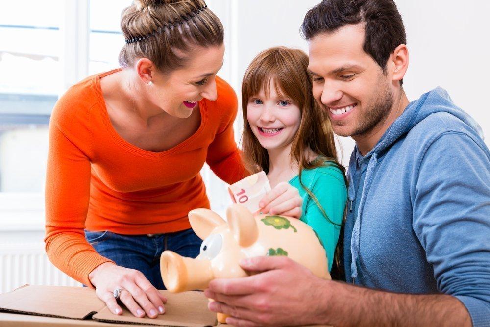 Чему же учить ребенка?