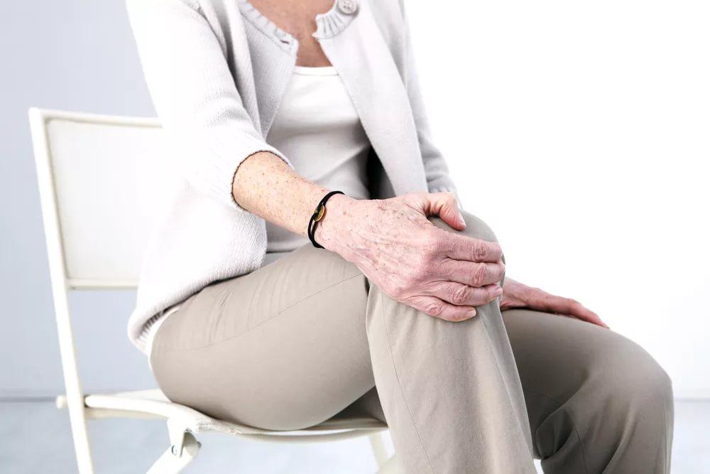 Основные причины болезненных ощущений в костях человека?