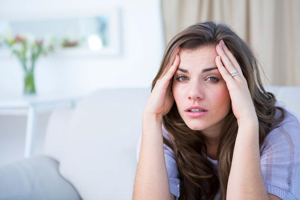 Симптомы заболевания: когда необходима срочная медицинская помощьpg