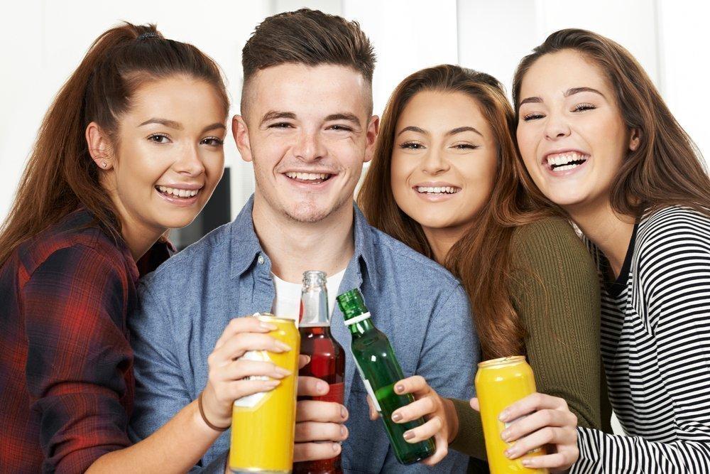 english-teen-drinking-is-very-public-emo-teen-porn