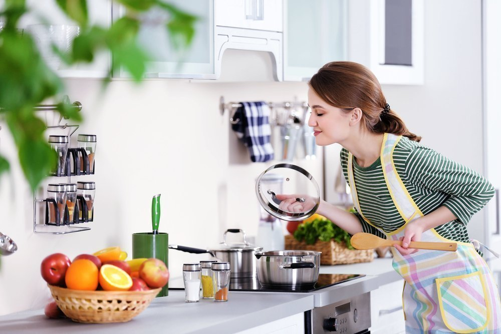 Лучшие фото кулинарныеы
