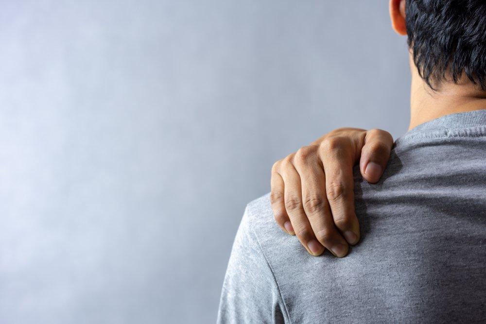 В поисках причин болей в суставах