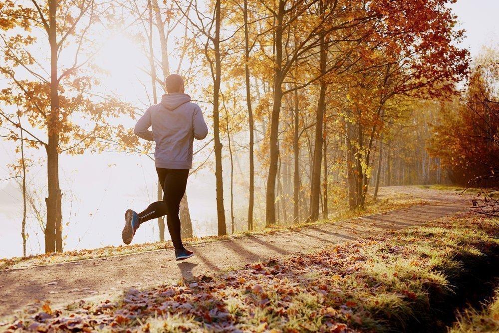 Польза кардио упражнений по утрам