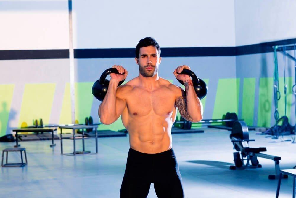 Преимущества и недостатки работы над похудением в фитнес-клубе