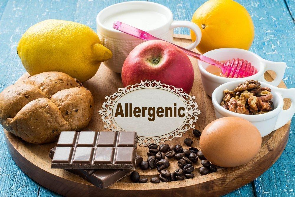 Профилактика аллергической бронхиальной астмы: что важно?