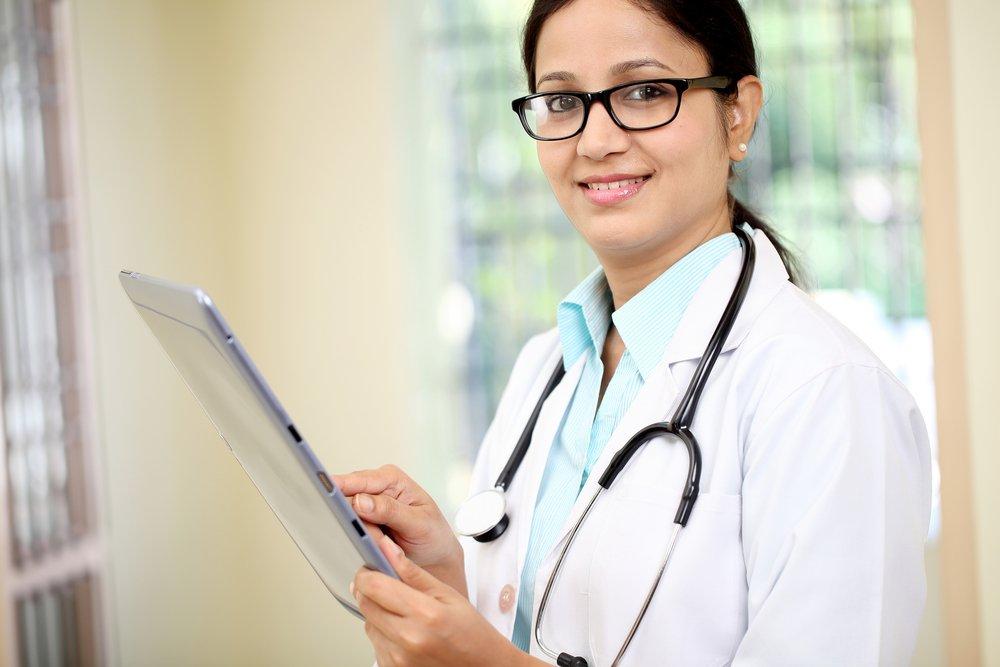 У кого развивается рак поджелудочной железы?