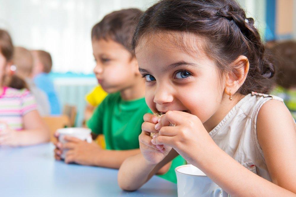 Лечение и профилактика реакций у детей