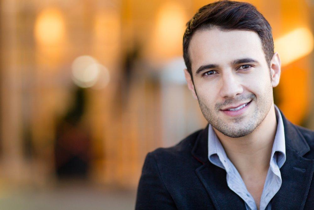 Общая психология харизмы: как правильно себя подать
