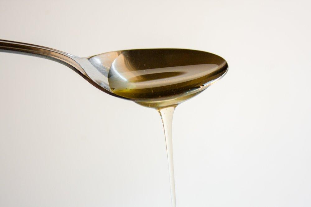Правильное питание для веганов и сахар — несовместимы