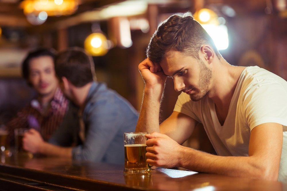 купренил средство от алкоголизма