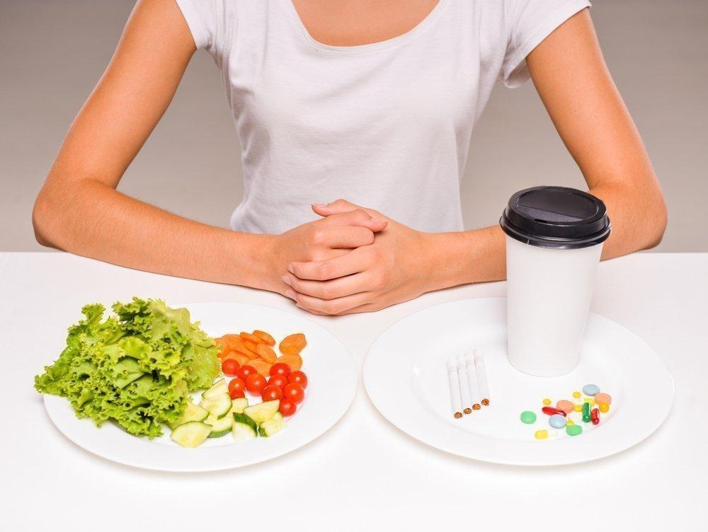 Ключевая роль витаминов в спорте и фитнесе