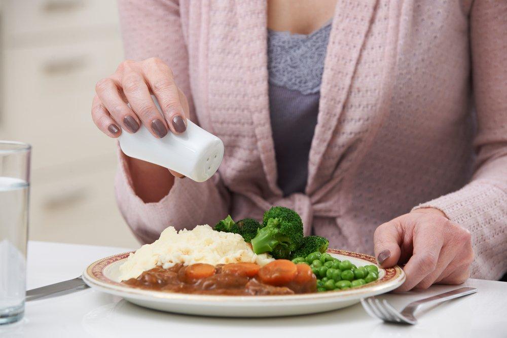 Питание при дисбактериозе кишечника, лечебная диета