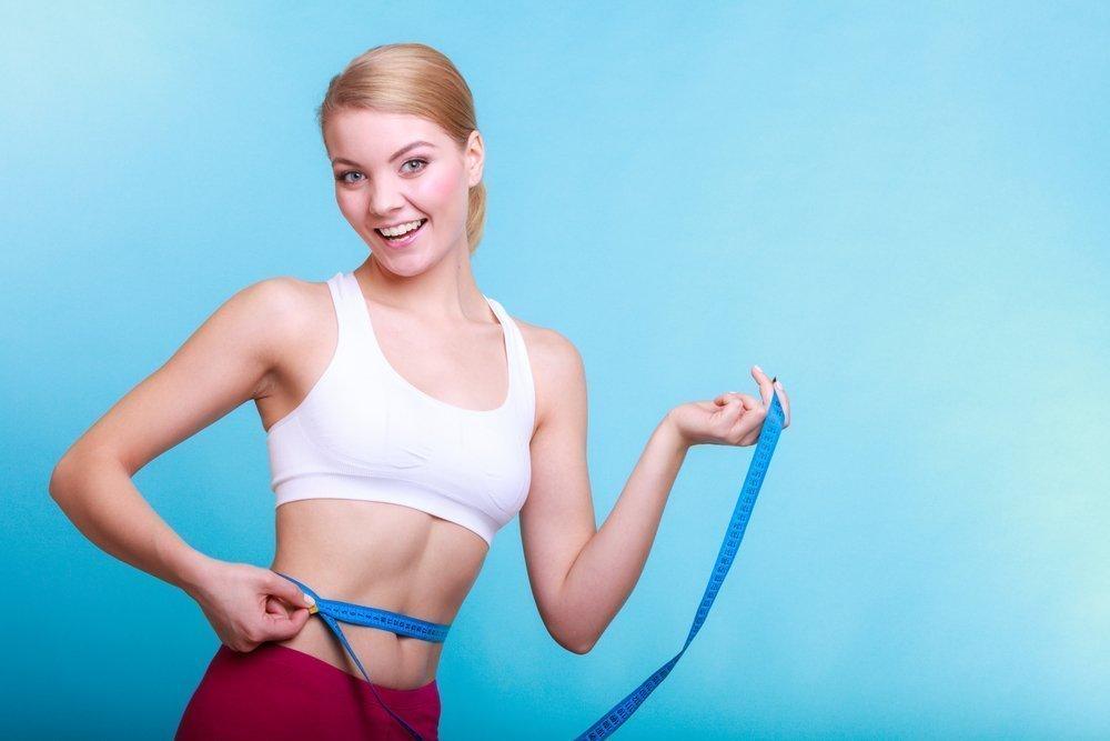Где найти мотивацию к похудению?