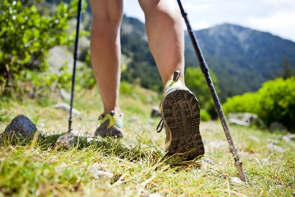 Подбор снаряжения для фитнес-тренировок
