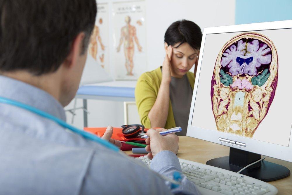 Правильное питание при эпилепсии Полезные и опасные