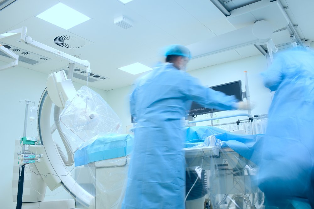 Удаляют ли кисту поджелудочной железы