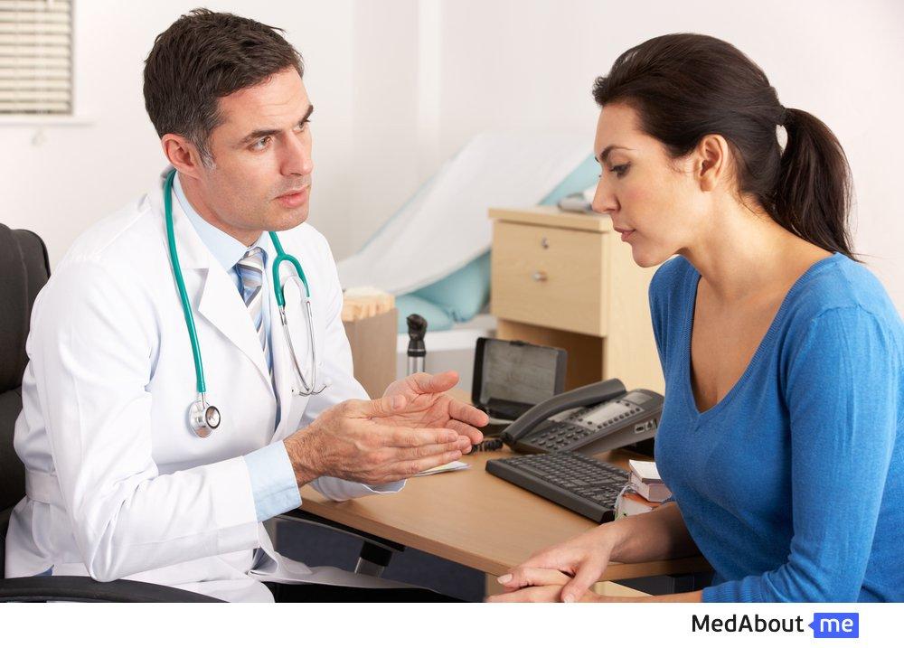 Дисплазия шейки матки: лечение заболевания