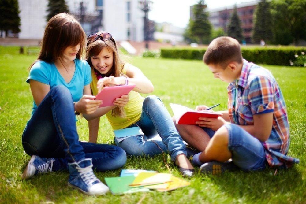 Хороший отдых и полноценный сон как важное условие подготовки к испытаниям в любом возрасте детей
