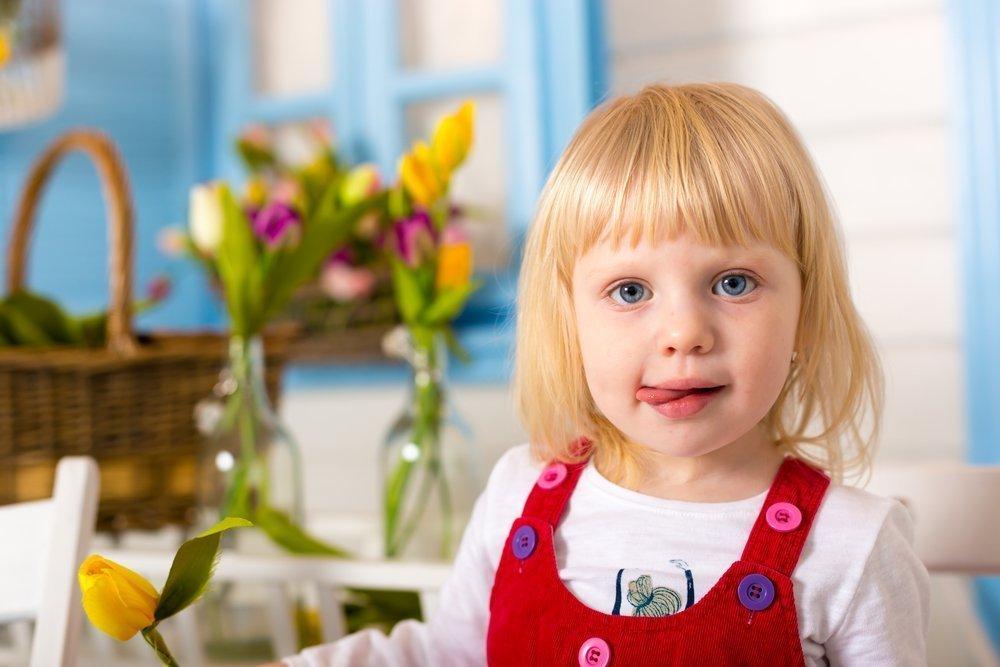 Несколько способов проверить произношение «л» и «ль» у ребенка