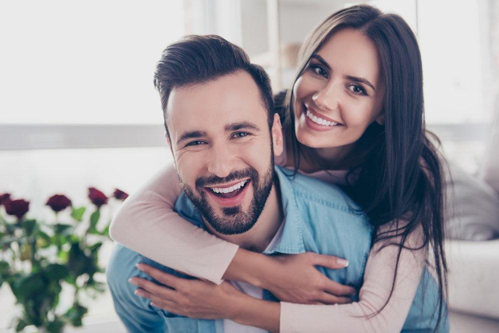 Способы противостояния болезни: образ жизни и положительные эмоции