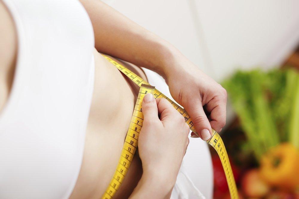 Как похудеть к лету - Фитнес дома - видеоуроки, упражнение