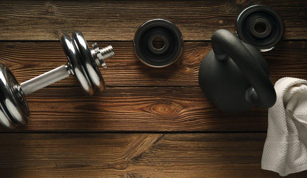 Стандартная техника упражнения и вариации его выполнения
