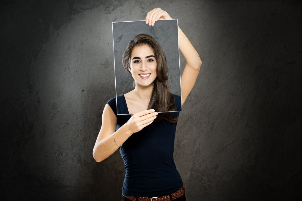 Психология личности пессимиста и ее вред для здоровья
