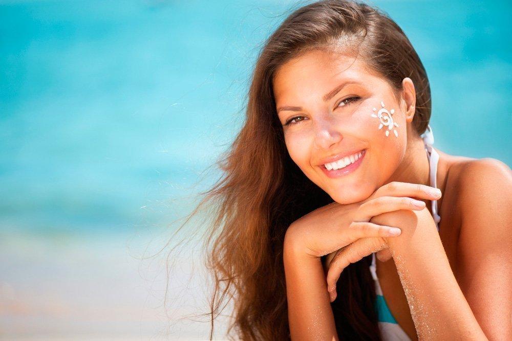 Матирующие сыворотки и концентраты: секреты красоты и здоровья кожи