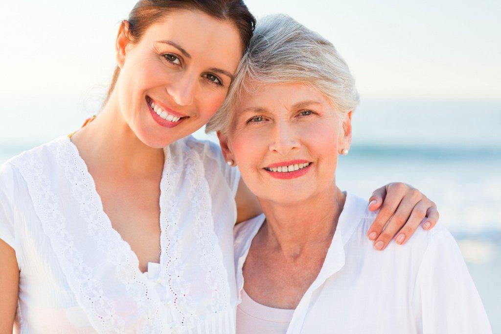 Терпение и забота в отношениях с больным после инсульта как главное условие реабилитации