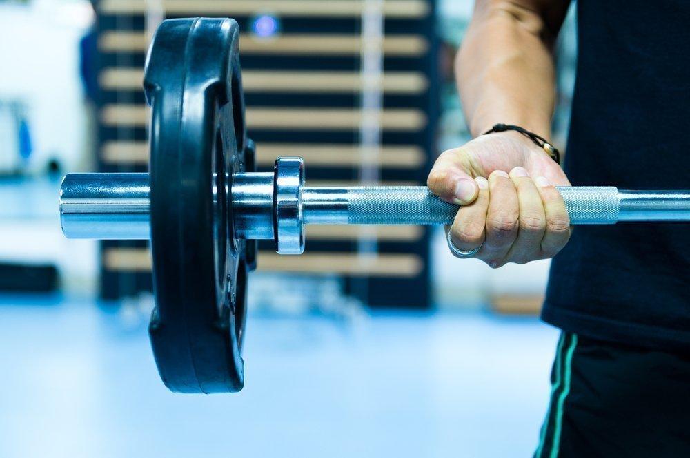 Взаимосвязь базовых упражнений и фитнес-тренировок на массу