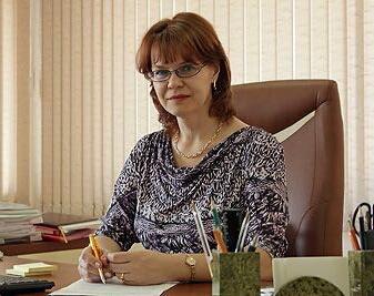 Елена Маклакова, к.м.н., медицинский директор сети клиник «Рэмси Диагностика»