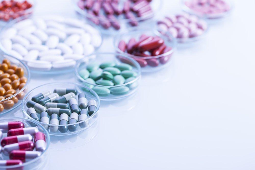 Методы лечения болезни Фабри