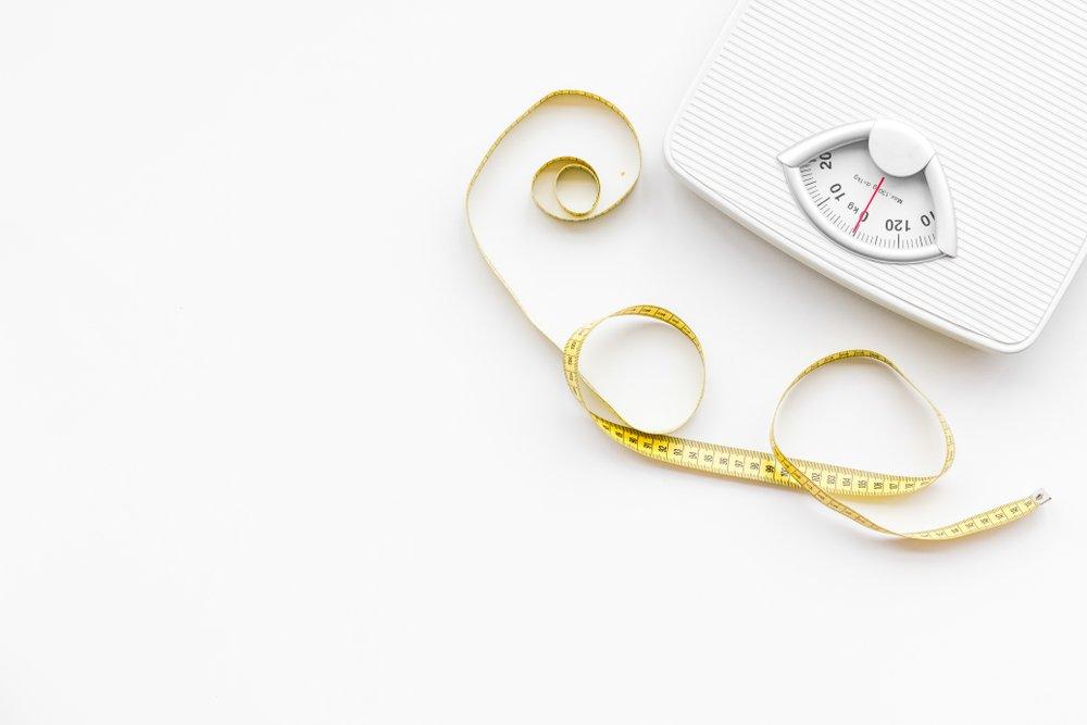 Стройность без усилий: средства для похудения